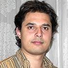 arun_kundnani_140x1404