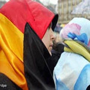 german-hijab